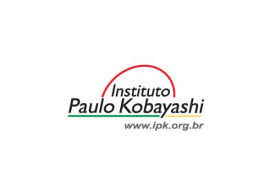 Instituto Paulo Kobayachi