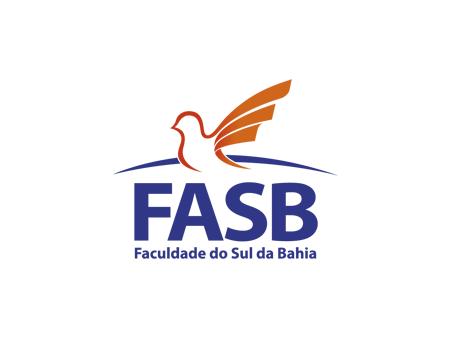 FASB – Faculdade Sul da Bahia