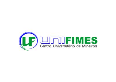 Unifimes