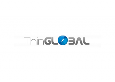 thinglobal