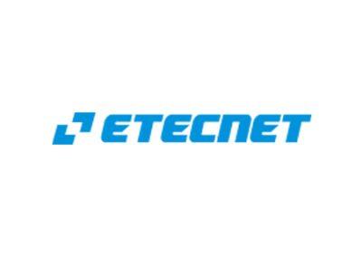 etecnet